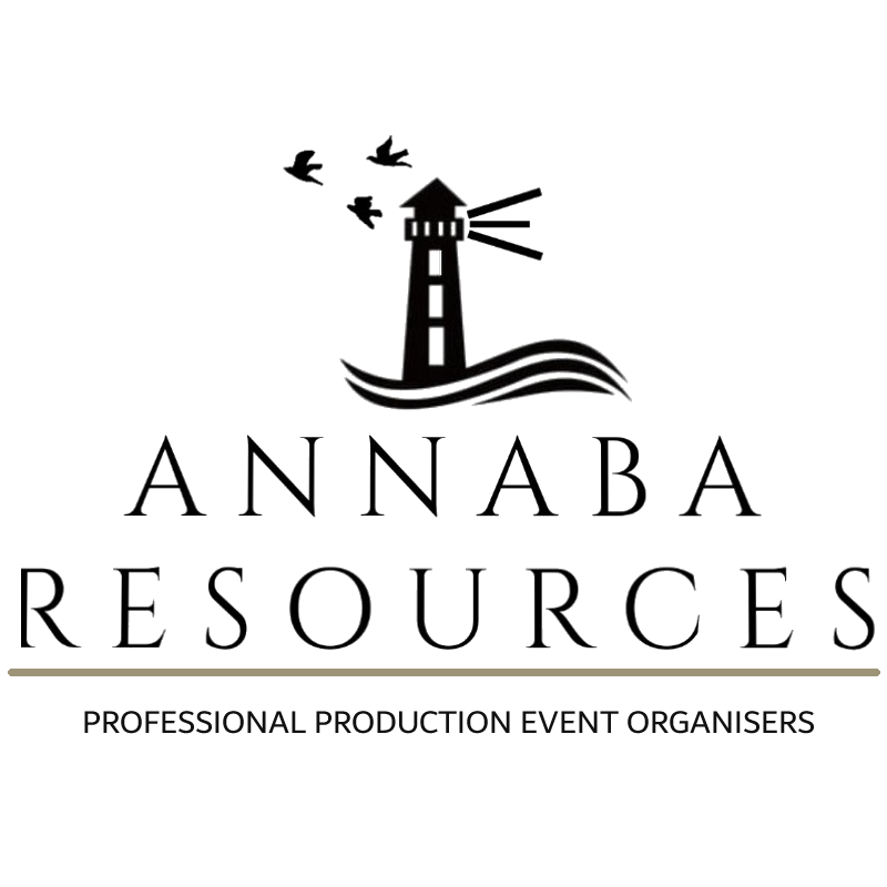 Annaba Resources