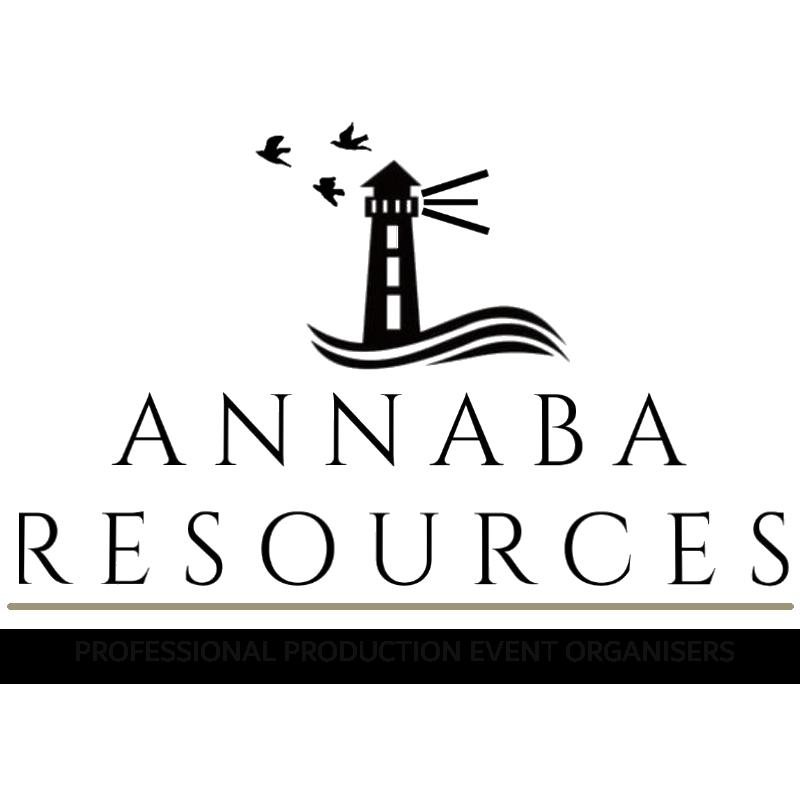 Annaba Resources