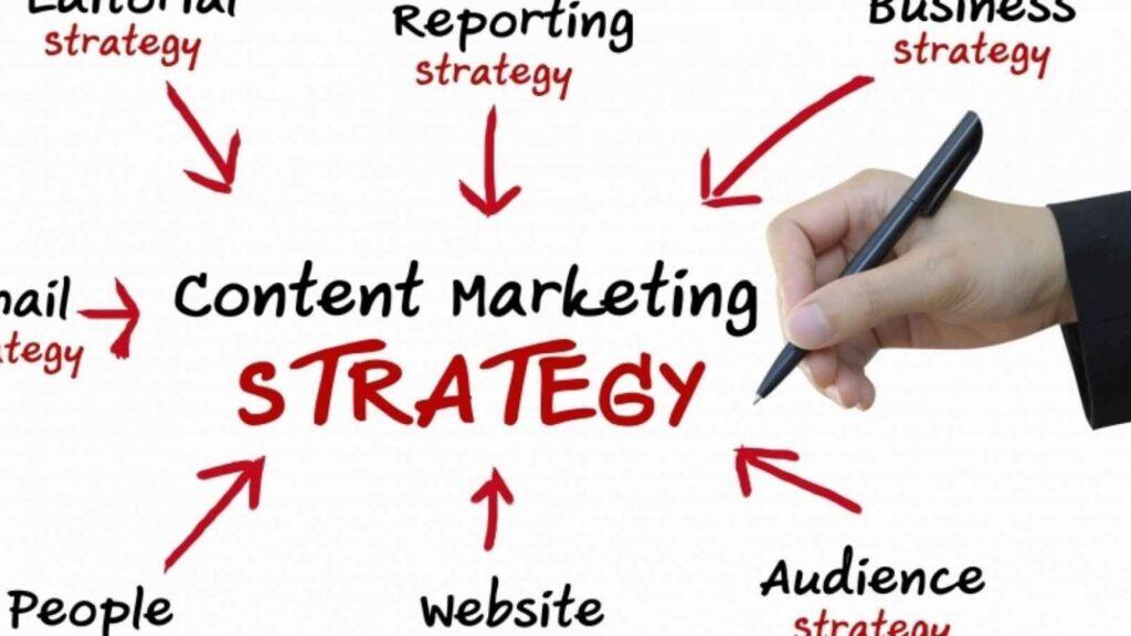Annaba Resources Content Marketing