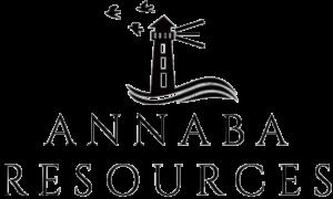 Annaba Resources Logo