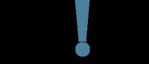 Bookd logo